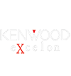 Kenwood Excelon logo